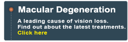 Macular Degeneration Info by Mark Fleckner M.D.